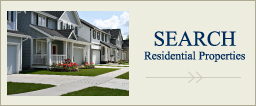 Search for Residential Properties